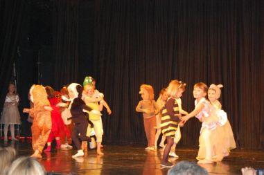 2008_61