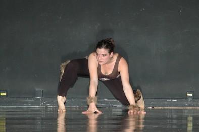 2010_116