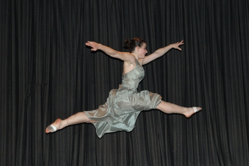 2010_31