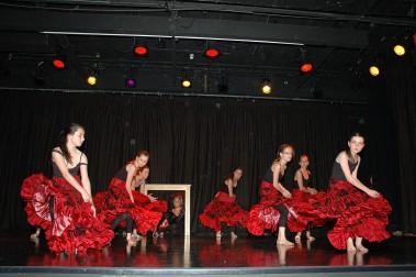 2010_45