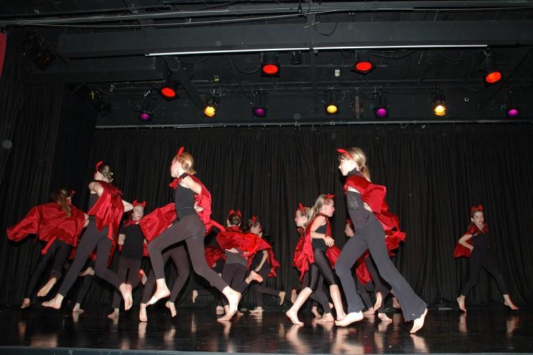 2010_50