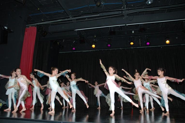 2010_72
