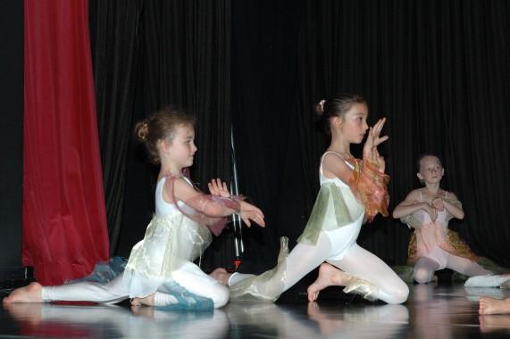 2010_74
