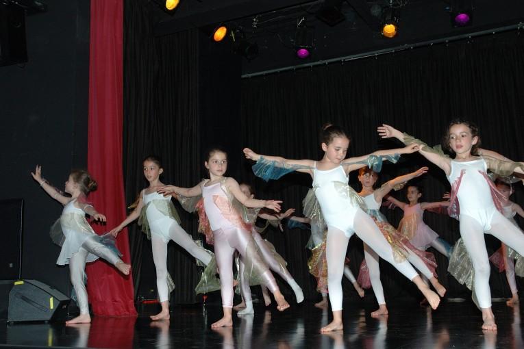 2010_75