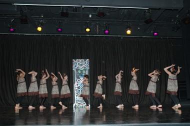 2010_78